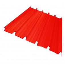 Profil trapezoidal PR 30 pentru acoperis