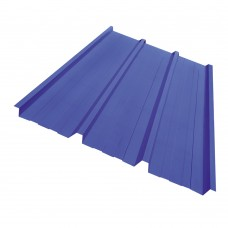 Profil trapezoidal PR45 pentru acoperis