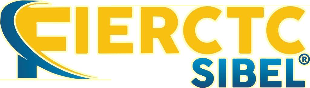 FierCTC Sibel